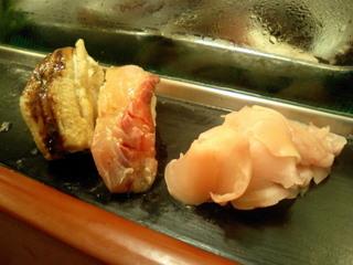 大和寿司/ にぎり